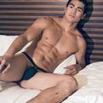 petit-q+underwear+by+troy+wise-014