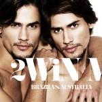 2win-by-thomas-synnamon-for-dorian-magazine-01