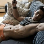 Andrew Ley by Thomas Synnamon 04