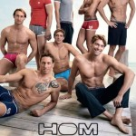 French Swimmers HOM Underwear Fashion Icons 02