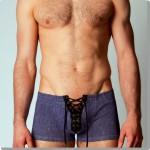 Modus Vivendi Denim Underwear Collection a06
