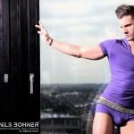 Nils Bohner Underwear 01