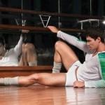 Rafael  Berger by Fernando Effquen 06