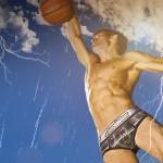 aussieBum  Lightning Underwear 014