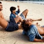 calzedonia-swimwear-mensunderwearworld.com 008