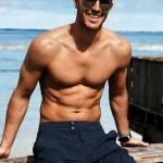 calzedonia-swimwear-mensunderwearworld.com 011