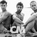 cover+male+underwear-2-05