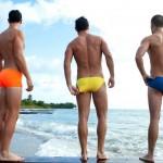 cover+male+underwear-2-07