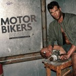 motor-bikers-by-matthias-vriens-mcgrath-for-tetu-009