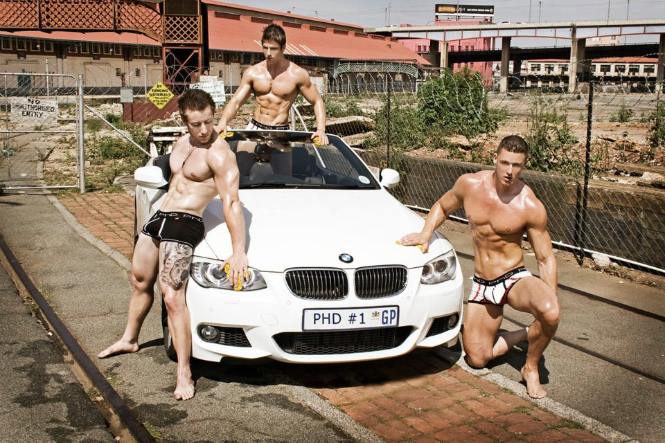 image Hot south african gay sex scene young boys