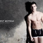 vincent+motega+underwear-01