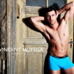 vincent+motega+underwear-02