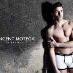 vincent+motega+underwear-03
