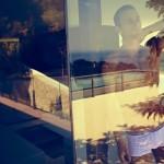 Julipet  2012 Underwear Collection 012
