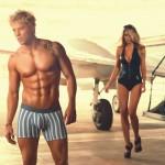 Tarrao Mens Underwear 704