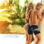 Tarrao Mens Underwear 712