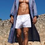 perofil underwear collection 03