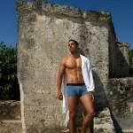 perofil underwear collection 04