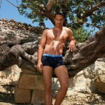 perofil underwear collection 05