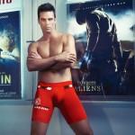 sex underwear mensunderwearworld.com a 011