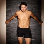Acrobata Underwear 004