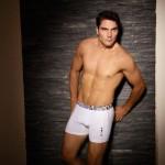 Acrobata Underwear 017