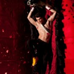 Degree Magazine Dragon Dance 01