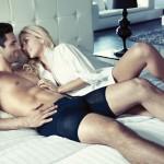 sex-underwear-mensunderwearworld.com-b-007