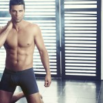 sex-underwear-mensunderwearworld.com-b-014