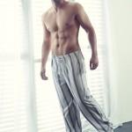 sex-underwear-mensunderwearworld.com-b-016