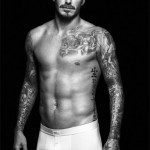 David Beckham Bodywear 06