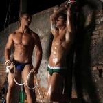 Briefs Underwear 011