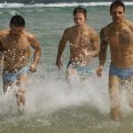 Rocha Trendwear Swimwear 05