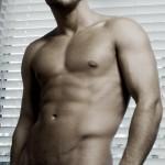 cover-male-underwear-3-07