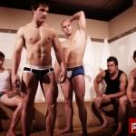 phd+underwear-12-10-3