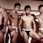 phd+underwear-12-10-5