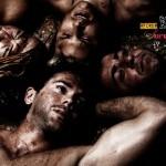 w-for-up-survivors-by-jorge-beirigo-004