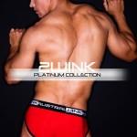 2wink-australia-underwear-platinum-collection-05