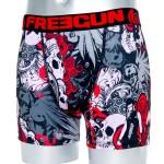 Freegun Underwear 03