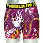 Freegun Underwear 04
