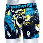 Freegun Underwear 09