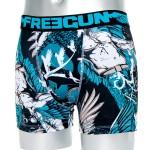 Freegun Underwear 10