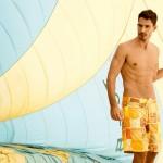 agua-de-coco-swimwear-1112-04