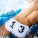 aussiebum swimwear league 13 03