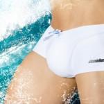 aussiebum swimwear league 13 04
