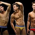 briefs-underwear-11