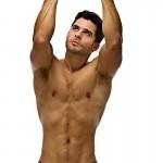 briefs-underwear-17