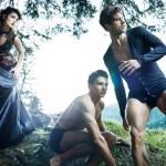 les-garcons-underwear-21
