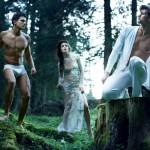 les-garcons-underwear-23