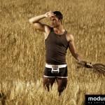 modus-vivendi-harvester-collection-06